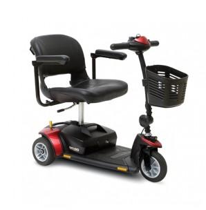 http://www.cafranc.com/139-267-thickbox/scooter-go-go.jpg