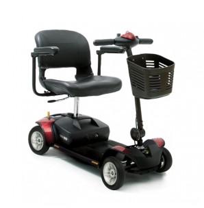 http://www.cafranc.com/140-269-thickbox/scooter-go-go.jpg