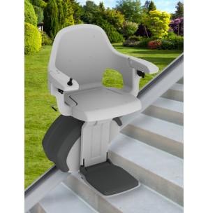 http://www.cafranc.com/145-276-thickbox/homeglide-exterior.jpg