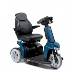 SCOOTER ELITE2 PLUS