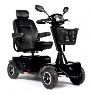 http://www.cafranc.com/169-322-thickbox/scooter-s700.jpg