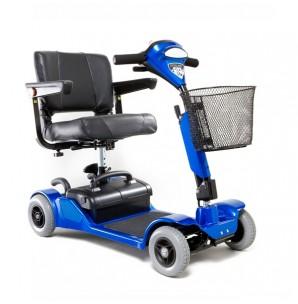 http://www.cafranc.com/55-146-thickbox/scooter-little-gem-2.jpg