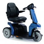 SCOOTER ELITE2 XS