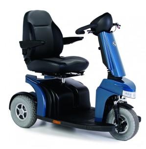 http://www.cafranc.com/63-309-thickbox/scooter-elite-xs-3-y-4-ruedas.jpg