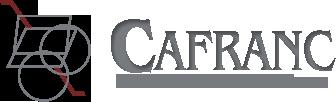 Ortopedia Cafranc